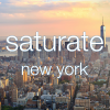 Saturate New York with The HOPE